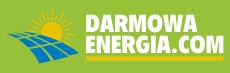 DarmowaEnergia.com